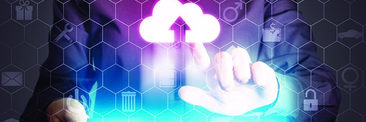 The Definitive Guide to Private Cloud