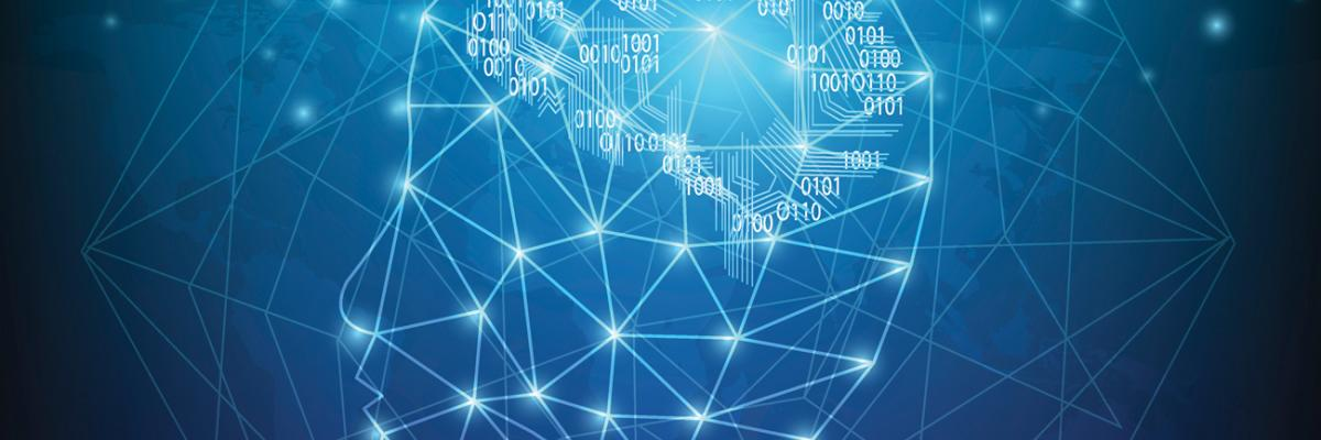How Artificial Intelligence and Machine Learning are Transforming Data Centers