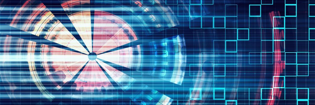 Magic Quadrant for Operational Database Management Systems