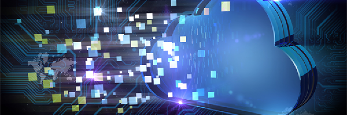 Distributed Cloud Computing and its Impact on the Cabling Infrastructure within a Data Center