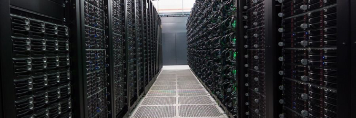 3-Phase Power in the Data Center