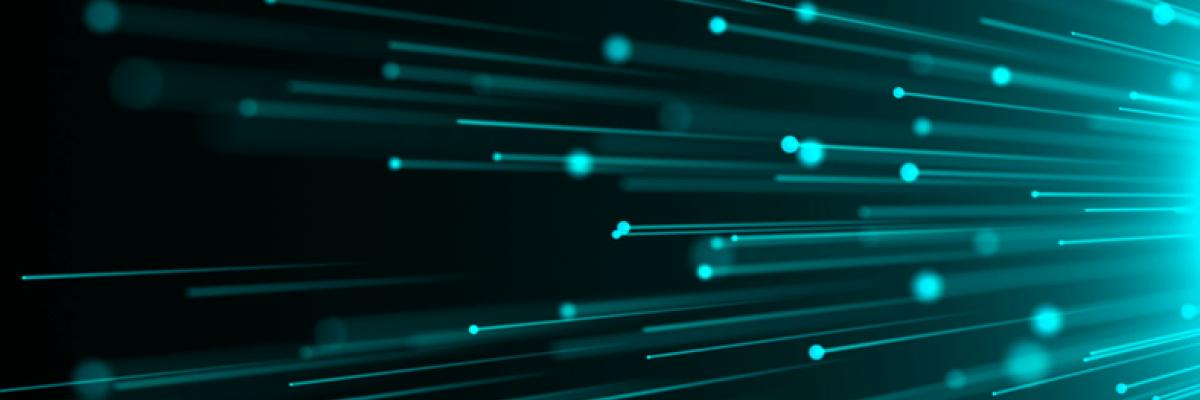 How Colocation Providers can Gain a Competitive Advantage with Converged Infrastructure Solutions
