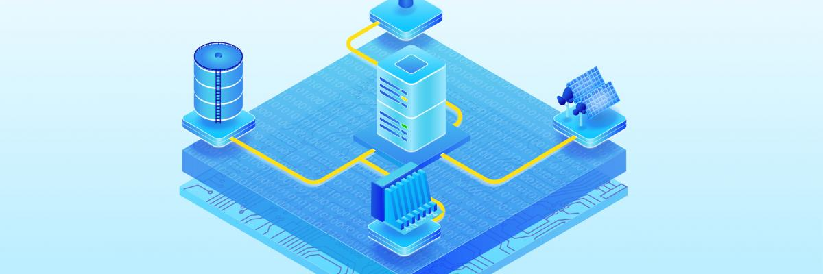 FastChat: The Importance of Data Center Services & Sustainability