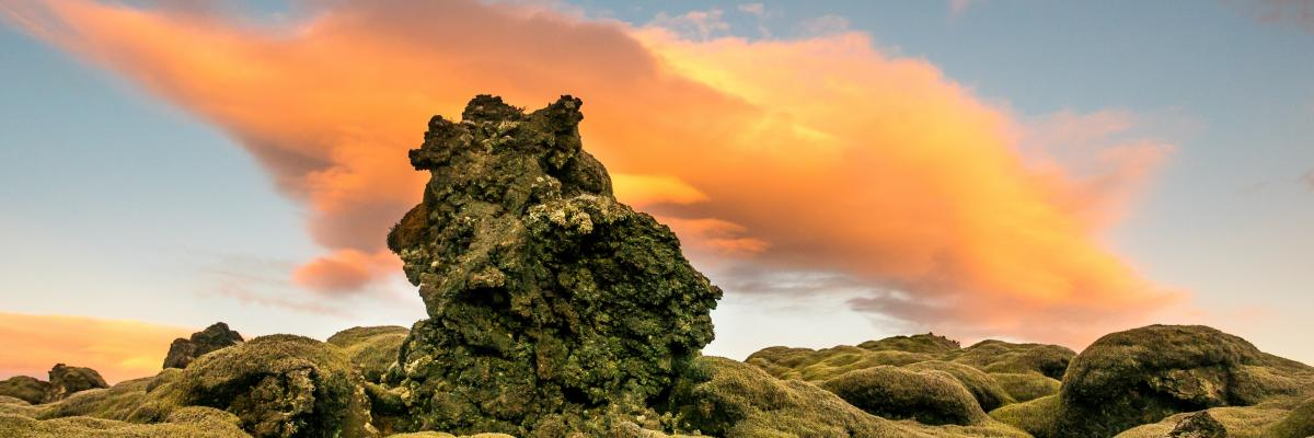 What does the future hold? 18 Reasons Why Iceland Is The Future of Data Centers