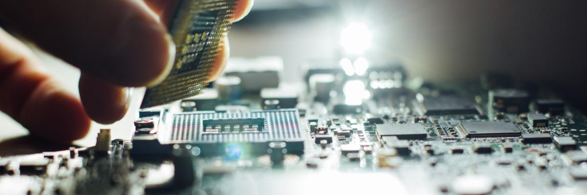 5 'Killer Apps' Helping ARM Processors Disrupt The Data Center