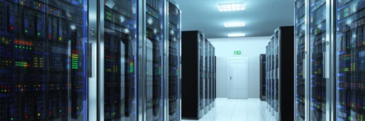 Technology Company Saves $262K Annually