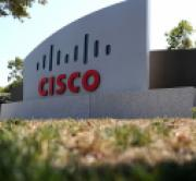 Cisco Integrates Its On-Prem Kubernetes Platform With AWS