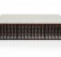 IBM V5010E.png