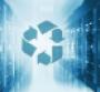 Server Tech - flexibility.png