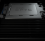 "AMD's second-generation Epyc server processor, codenamed ""Rome"""