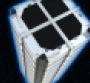 swarm satellite.png