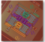 IBM Achieves Two Critical Steps in Quantum Computing