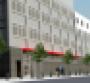 H5 Acquires ByteGrid's Massive Cleveland Data Center