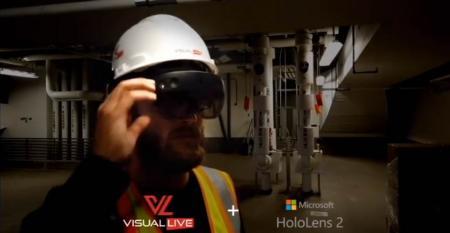 210616 Microsoft HoloLens + VisualLive.jpg