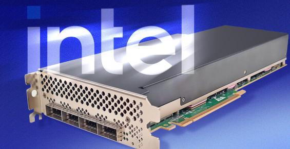 210614 Intel IPU.jpg