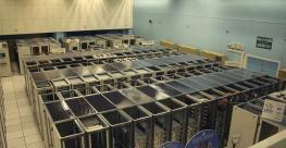 1280px-Cern_datacenter.jpg