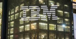 ibm building new york 2015 getty.jpg