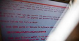 ransomware message june 27 2017 getty.jpg