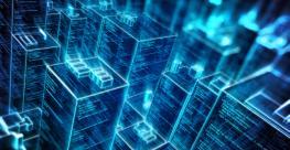 software defined storage solutions.jpg