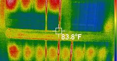Hard disk temperature 4.jpg