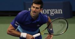 N_Djokovic-USOPEN.jpg