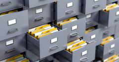 Open File Cabinet Drawers.jpg