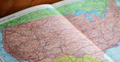 U.S. map in atlas.png