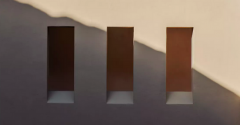 Wall with Three Holes.png