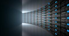 bare metal cloud computing.jpg