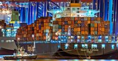 OCI, containers, distribution