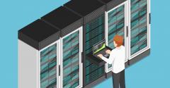 data center worker cartoon getty.jpg