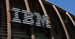 IBM Milan HQ