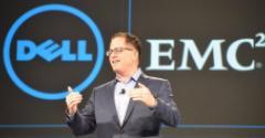 Dell Technologies CEO Michael Dell