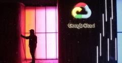 googlecloud1.jpg