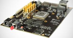 SiFive RISC-V HiFive Unleashed