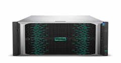 HPE Primera storage array