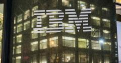ibm building new york 2015 getty.jpg