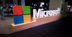microosft-logo-build-expo.jpg