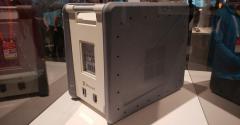 Microsoft Azure Data Box