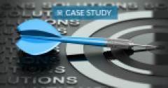 mktg-case-study-image1
