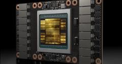NVIDIA Volta Tensor Core