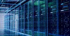 virtual data center art cabinets.jpg