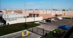 Carter Validus Buys Ascent's Chicago Data Center for $212M