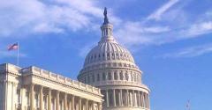 NSA Building $860 Million Data Center in Maryland