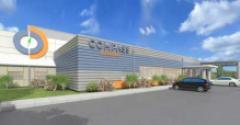 Compass Gets Tax Breaks for CenturyLink Data Center in Minnesota
