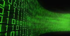 SGI Expands Big Data Portfolio
