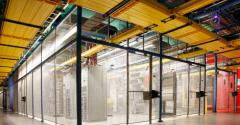 Equinix Nears Deal to Buy Axtel's Mexico Data Centers