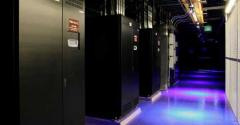 How Reliable PDUs Lead to Reliable Data Centers