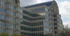 Merger Creates National Data Center Provider