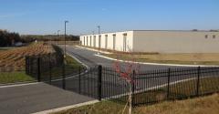T5 Raises $70M to Fund Charlotte Data Center Construction